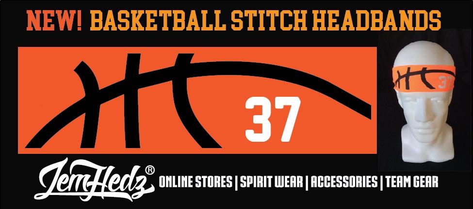 basketball-stitch-hb-banner.jpg